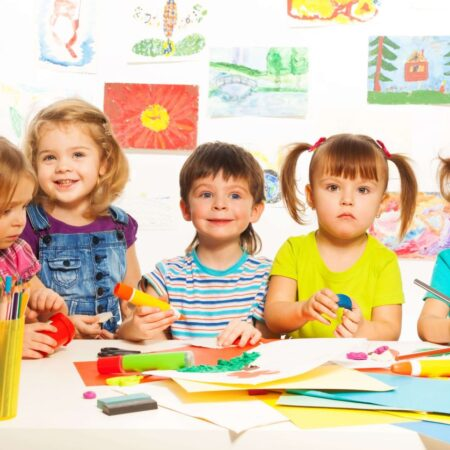 beginners art lessons